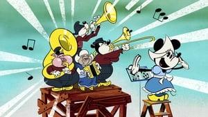 Mickey Mouse Season 2 Episode 12