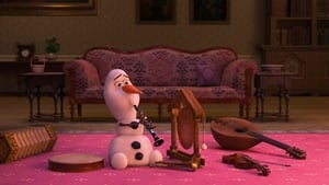 مسلسل At Home With Olaf الموسم 1 الحلقة 11 مترجمة اونلاين