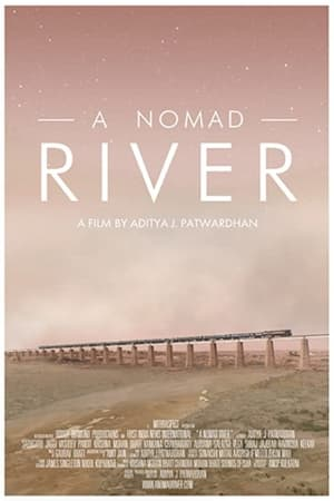 A Nomad River 2021