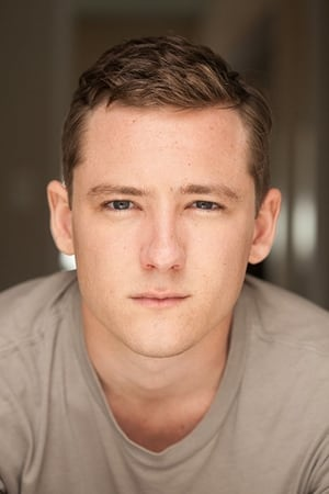 Lewis Pullman is