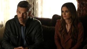 Assistir Take Two 1a Temporada Episodio 10 Dublado Legendado 1×10