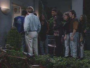 The Fresh Prince of Bel-Air 4×12