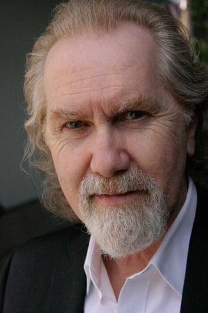 Harry Groener
