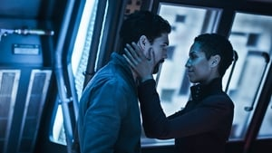 The Expanse Season 4 Episode 2