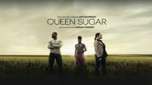 Queen Sugar S01E11