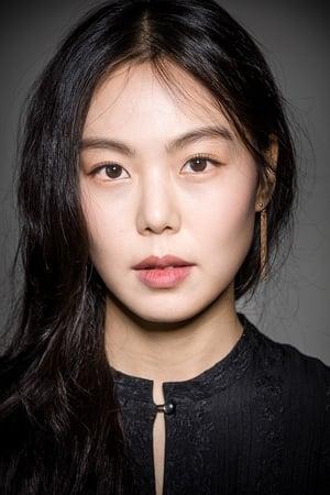 Kim Min-hee isMo-kyeong