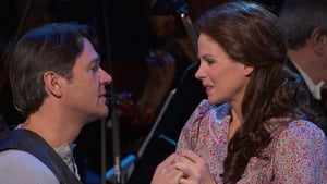Rodgers and Hammerstein's Carousel: Live from Lincoln Center (2013)
