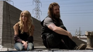 Sons of Anarchy 4×6