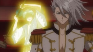Ixion Saga: Dimensional Transfer Season 1 Episode 7
