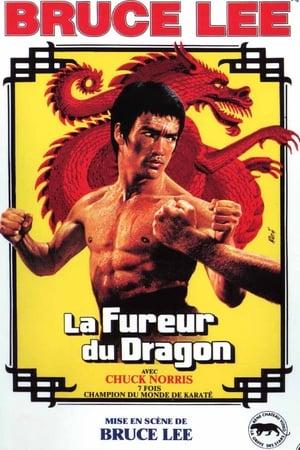 La Fureur du dragon (1972)