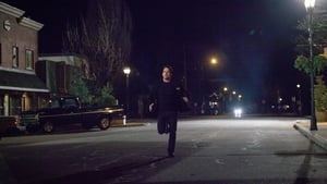 Wayward Pines: Season 1 Episode 7