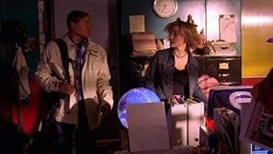 Smallville sezonul 1 episodul 14