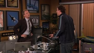 How I Met Your Mother: Season 3 Episode 17
