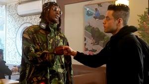 Mr. Robot S04E06