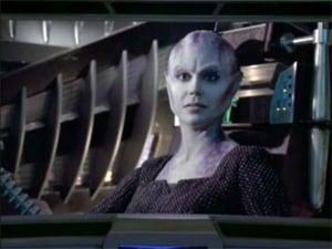 Star Trek: Voyager: 6×18