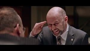 Ucho prezesa Sezon 1 odcinek 9 Online S01E09