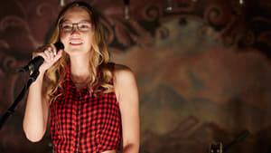 Episodio HD Online Degrassi: Next Class Temporada 1 E4 Episode 4
