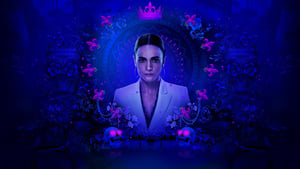 Queen of the South (Reina del sur) (2016)