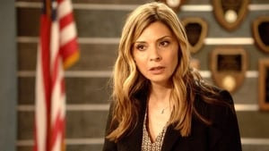 Law & Order: Special Victims Unit Season 20 :Episode 18  Blackout