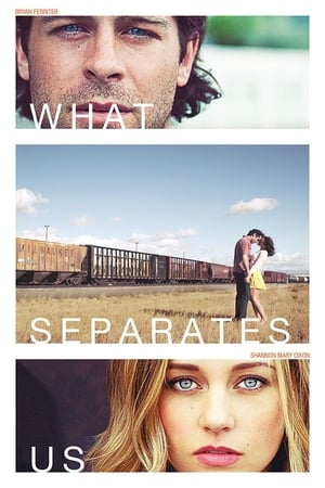What Separates Us (2016)