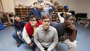 Louis Theroux: Extreme Love – Autism