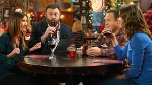 Kevin Can Wait: 1×12
