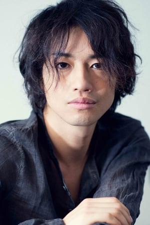 Takumi Saito isJyugon Mizushima