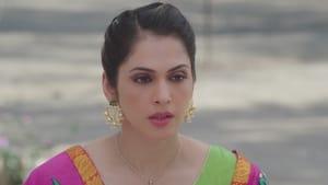 Lovely Da Dhaba: 1×2