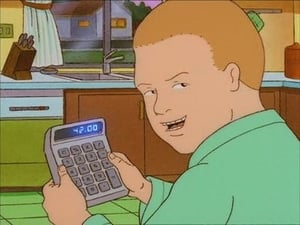 King of the Hill: S08E08