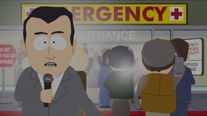 South Park: 12×2