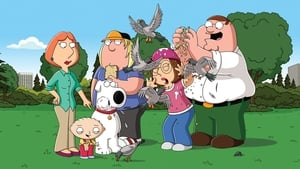 Family Guy Watch Episodes