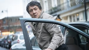 The Foreigner Streaming HD