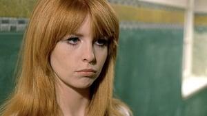 Deep End (1971)