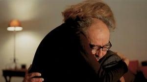 Après la réconciliation (2000)