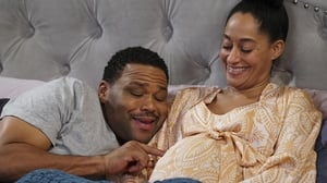 Black ish Season 3 Episode 18 Watch Online Free