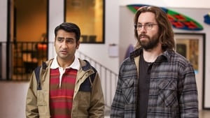 Silicon Valley Saison 2 Episode 6 en streaming