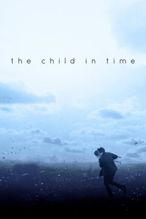 The Child in Time (2018)