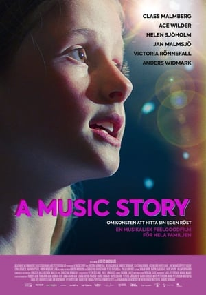 A Music Story (2019)