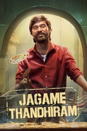 Download Jagame Thandhiram (2021) Full Movie In HD