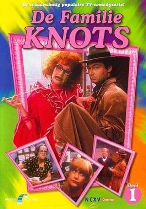 De Familie Knots