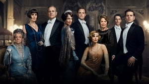 Downton Abbey [2019]