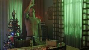 Cola de Mono [2018][Mega][Latino][1 Link][1080p]
