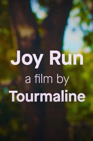 Joy Run (2020)