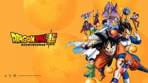 Dragon Ball Super PL