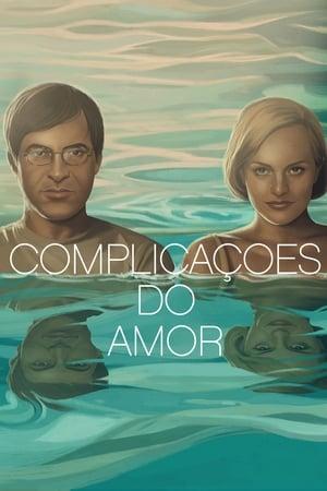 Complicações do Amor - Poster