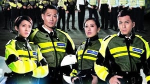 Speed Of Life – 鐵馬戰車[20 Episodes]