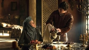 Game of Thrones Sezonul 3 Ep 5 online subtitrat