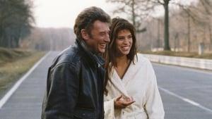 La Gamine (1992)