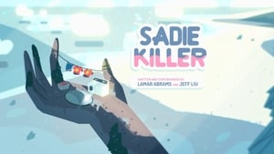 Sadie Killer