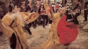 Kung Fu Warlords (1977)